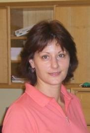 Marianne Wenninger